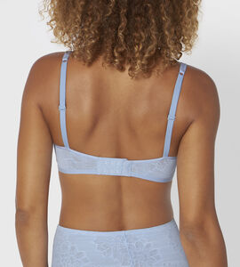 FIT SMART P - Reggiseno sfoderato